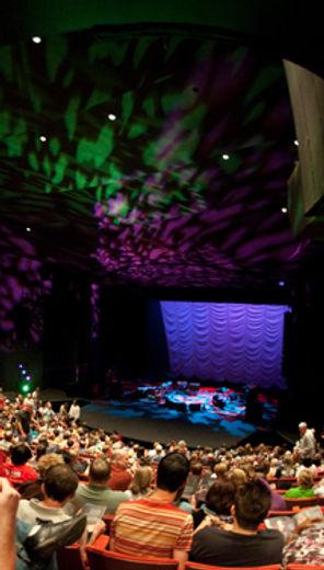 venues-playhouse02.jpg