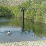 wild swimming shropshire.png