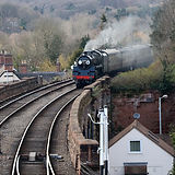 severn valley railway.jpg