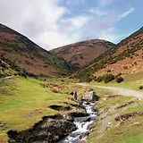 carding mill valley.jpg