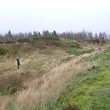 bury ditches.jpg