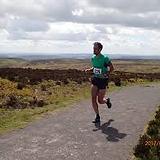 fell running shropshire.png