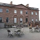 berrington hall.jpg