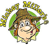 mickey millers play barn.jpg
