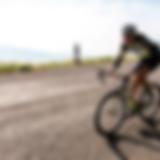 road cycling shropshire.png
