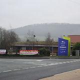 shropshire hills discovery center.jpg