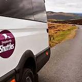 shropshire hills bus.png