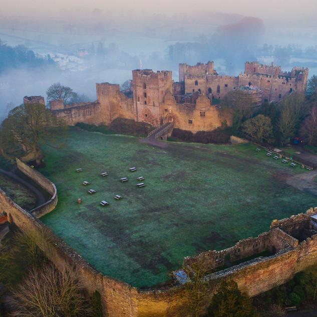 Ludlow castle.jpg