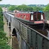 pontcysyllte aqueduct.jpg