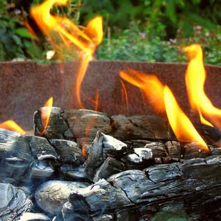 Fire bowl.jpg