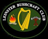 Leinster Bushcraft Club