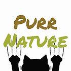 purrnature_edited.jpg