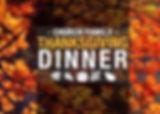 thanksgiving dinner.jpg