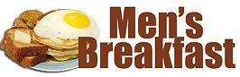 brunch-clipart-mens-breakfast-3.jpg