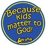 awana-circle-logo-copy.jpg