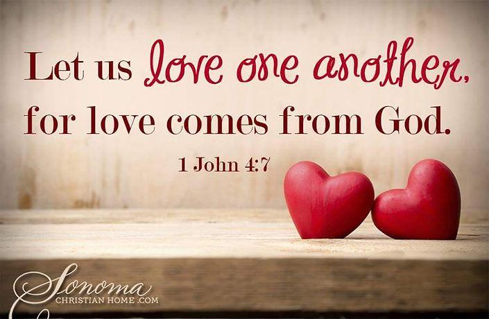 LOVE EACH OTHER.jpg
