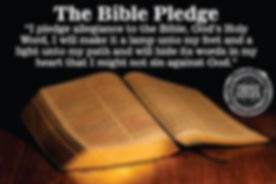 Bible Pledge.jpg