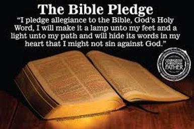 Bible Pledge.jpg