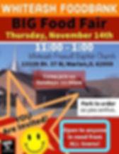 november food fair.jpg