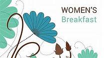 womens' breakfast.jpg
