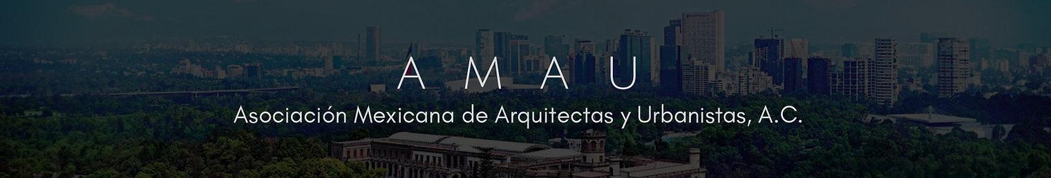AMAU_pages-to-jpg-0001.jpg
