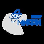 Логотип-МИФИ-(rgb)_002.png
