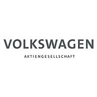 volkswagen-group-vector-logo-small.png