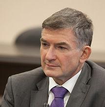 Стриханов М.Н..jpg