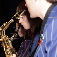 Flute, Saxophone, Oboe, Clarinet, Bassoon or Recorder lessons