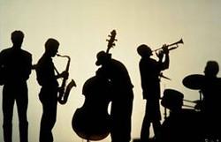 Ara Jazz