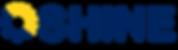 20200517 SHINE Logo Color.png