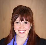 Rachel Smucker - Virginia Policy _ Devel