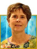 Mary Jane Elkins.jpg