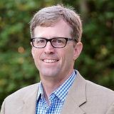 Ed Stelter - Vice President of Procureme