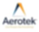 Aerotek ACircle.png