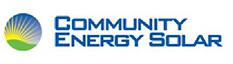 Community Energy ACircle.png