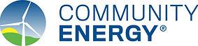 Copy of Community_Energy_Logo_Primary.jpeg