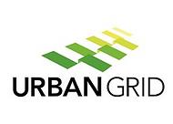 Urban Grid ACircle.png