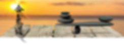 Aikido-panoramic-slider-2.png