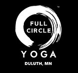 Full Circle Logo Duluth.jpg