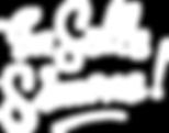 simone_logo_web_blanc.png
