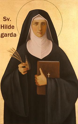 Blessed Hildegard von Bingen.jpg