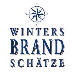 Winters_Brandschätze_Logo.jpg