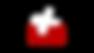 LogoNP2019_black_transp.png
