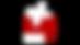 LogoNP2019_live_transp.png