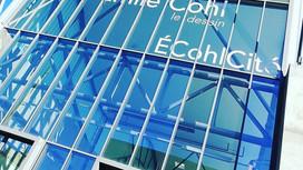 FORMATION / WORKSHOP ECOLE EMILE COHL