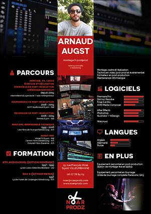 CV_Arnaud_AUGST_2020.png