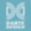 Full Logo - Light Blue BG.png