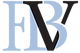 logo fbv png.png