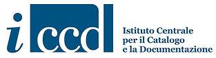 ICCD.jpg